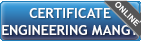 certificate-eng-and-manuifactoring-management