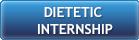 Dietetic Internship
