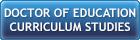 edd curriculum studies