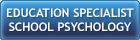 eds-schoolpsychology