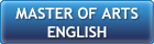 master of arts - english
