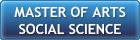 master-of-arts-socialscience
