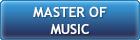 master of music