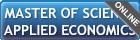 masters-applied-economics
