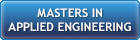 masters-applied-engineering