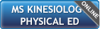 ms-kinesiology-physical-education