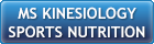 ms-kinesiology-sports-nutrition