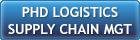 phd-logistics