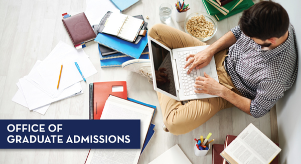 standard_admissions-1