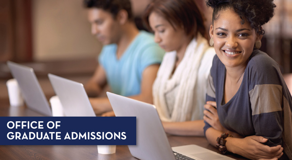 standard_admissions-2