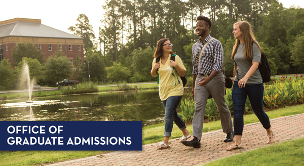 standard_admissions-5
