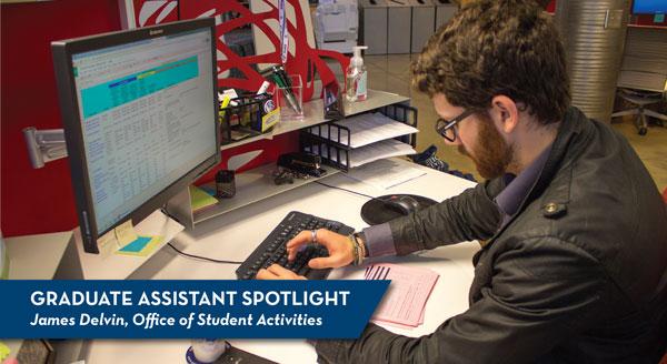 gaspotlight_studentactivities